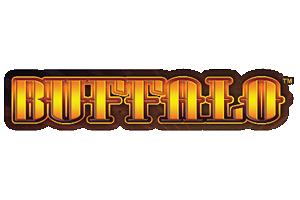 Buffalo - Logotipo