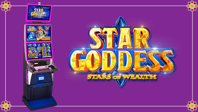 The Best Slot Machines In The Bay Area | Graton Casino & Resort